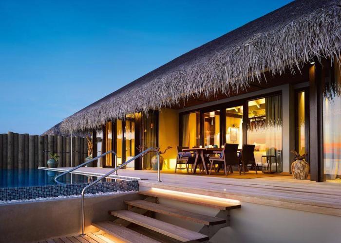 Velaa Private Island Luxhotels (14)