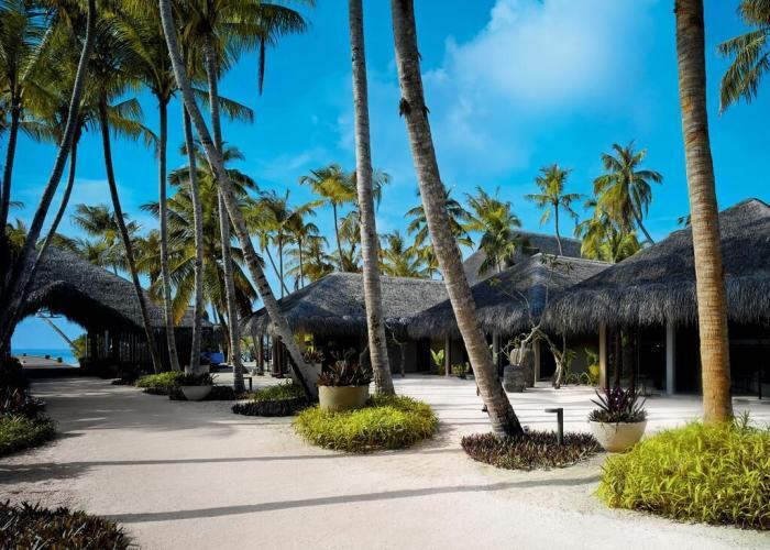 Velaa Private Island Luxhotels (3)
