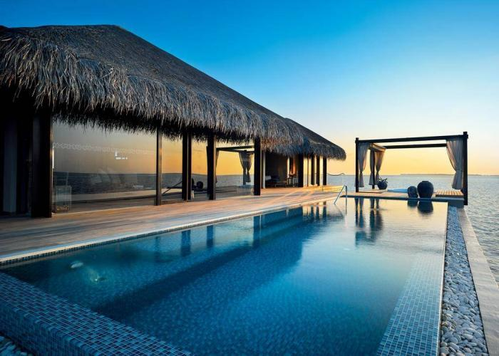 Velaa Private Island Luxhotels (5)