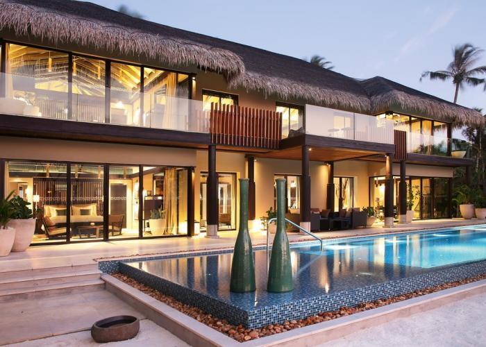 Velaa Private Island Luxhotels (7)