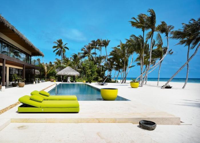 Velaa Private Island Luxhotels (9)