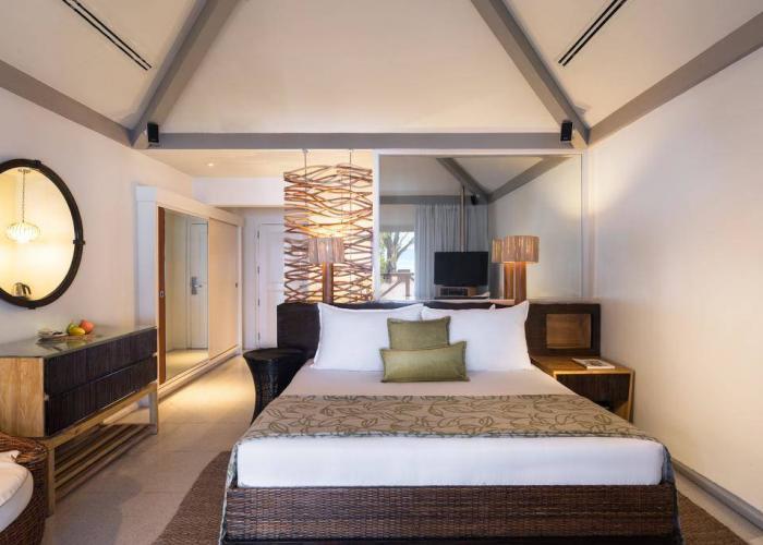 Vivanta By Taj Coral Reef Luxhotels (13)
