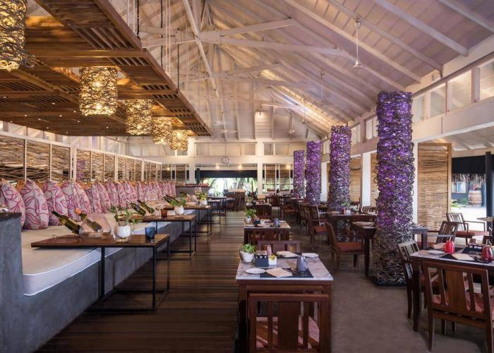 Vivanta By Taj Coral Reef Luxhotels (21)