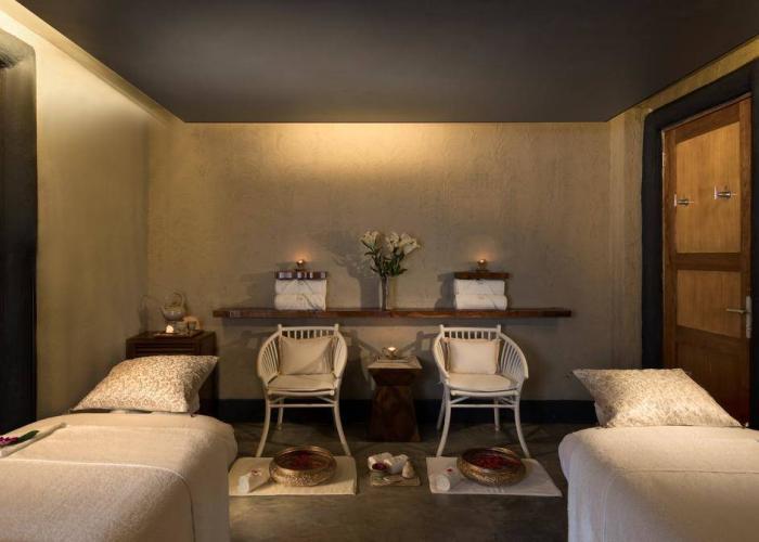 Vivanta By Taj Coral Reef Luxhotels (22)