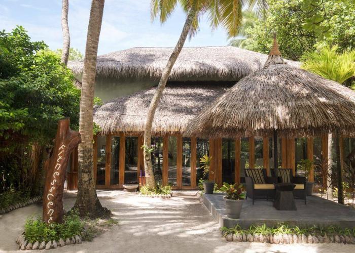Vivanta By Taj Coral Reef Luxhotels (24)