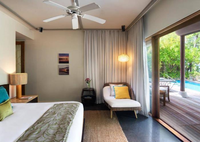 Vivanta By Taj Coral Reef Luxhotels (3)