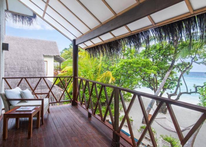 Vivanta By Taj Coral Reef Luxhotels (5)