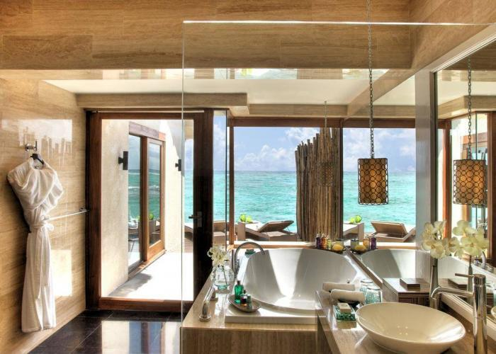 Vivanta By Taj Coral Reef Luxhotels (8)