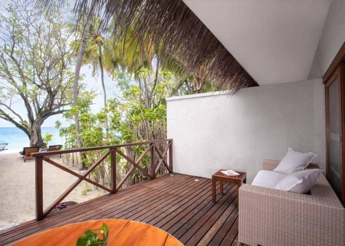 Vivanta By Taj Coral Reef Luxhotels (9)