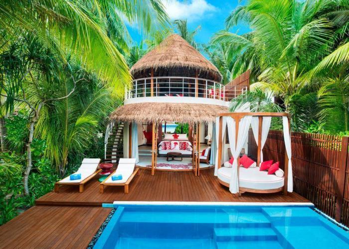 W Retreat And Spa Maldives Luxhotels (1)