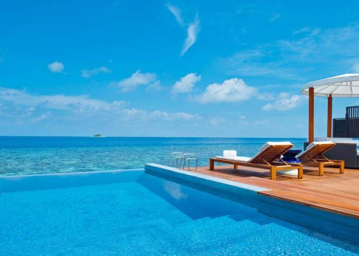 W Retreat And Spa Maldives Luxhotels (2)