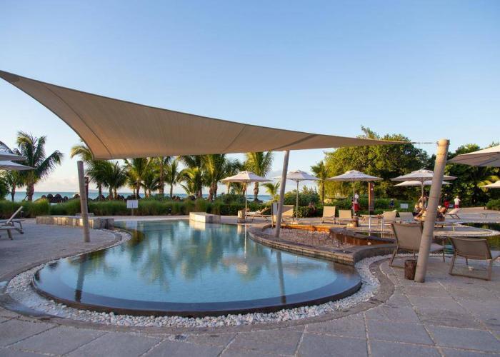 Zilwa Attitude Luxhotels (7)