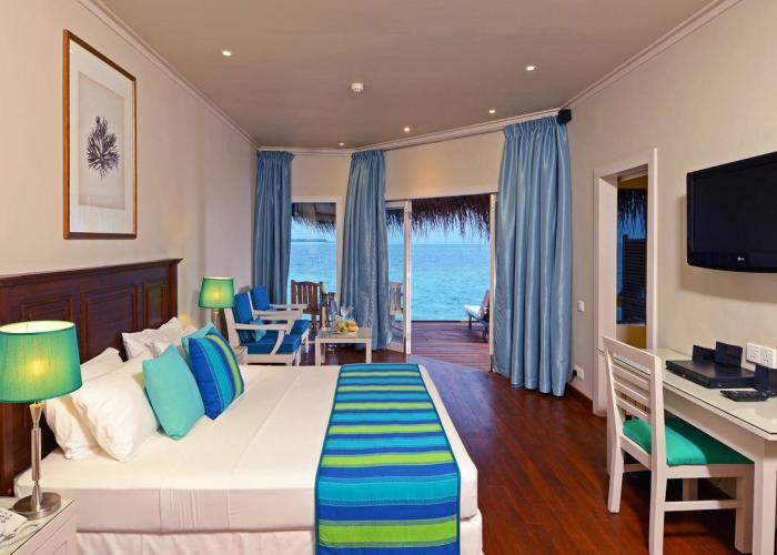 Adaaran Club Rannalhi Luxhotels (13)