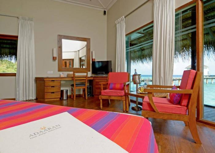 Adaaran Club Rannalhi Luxhotels (15)