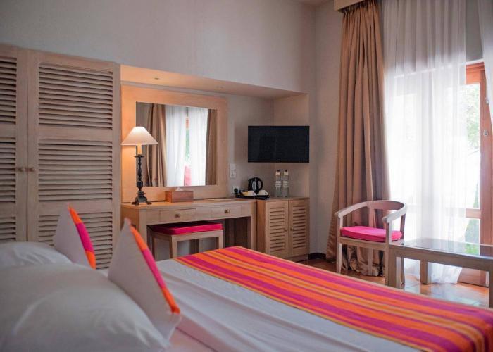 Adaaran Club Rannalhi Luxhotels (17)