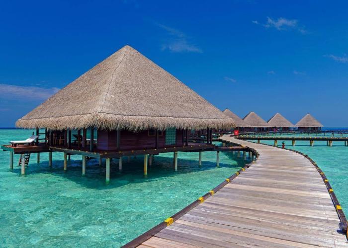 Adaaran Club Rannalhi luxhotels (3)