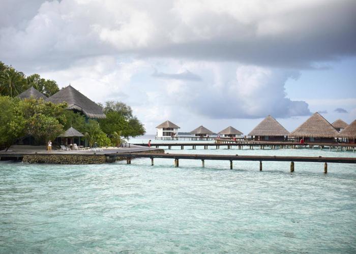 Adaaran Club Rannalhi Luxhotels (6)