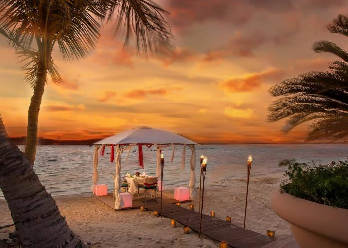 Al Raha Beach Hotel Luxhotels (16)