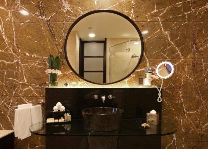 Al Raha Beach Hotel Luxhotels (6)