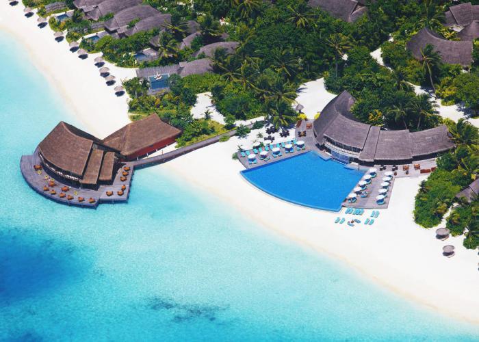 Anantara Dhigu Maldives Resort Luxhotels (10)