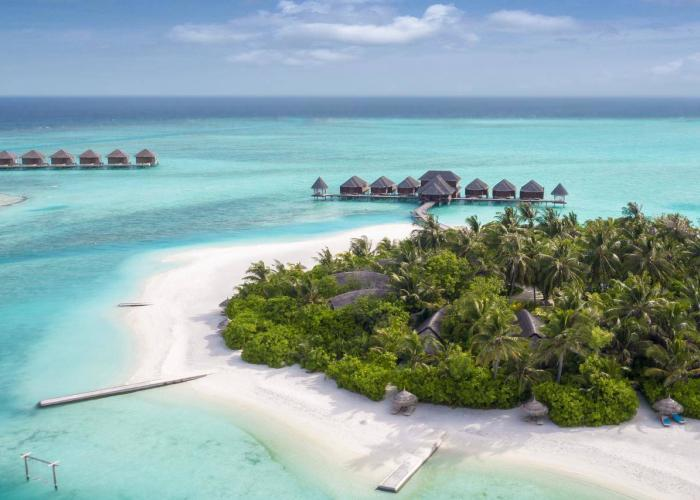 Anantara Dhigu Maldives Resort Luxhotels (12)