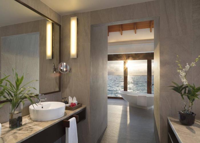 Anantara Dhigu Maldives Resort Luxhotels (13)