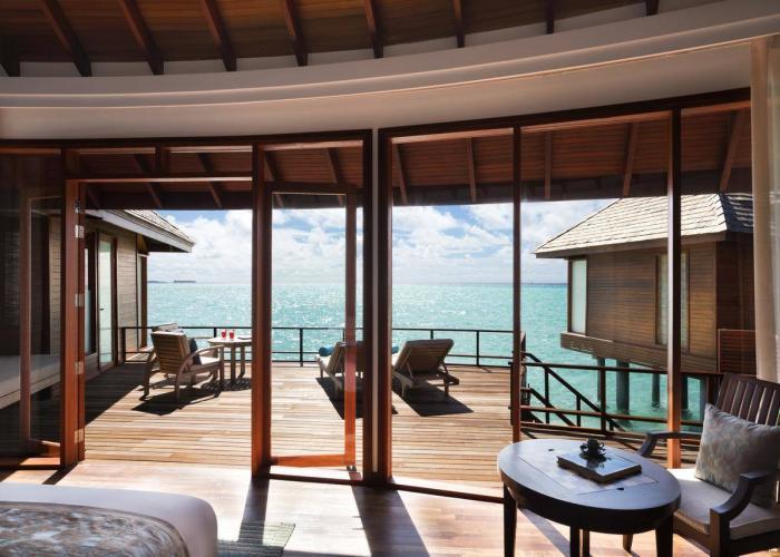 Anantara Dhigu Maldives Resort Luxhotels (14)