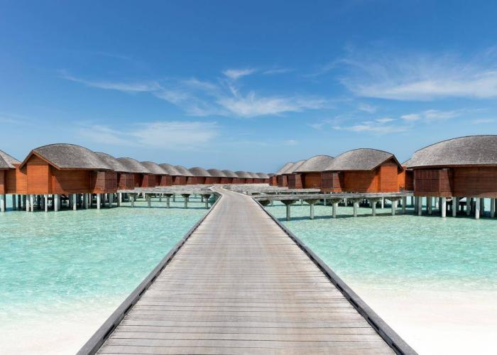 Anantara Dhigu Maldives Resort Luxhotels (19)
