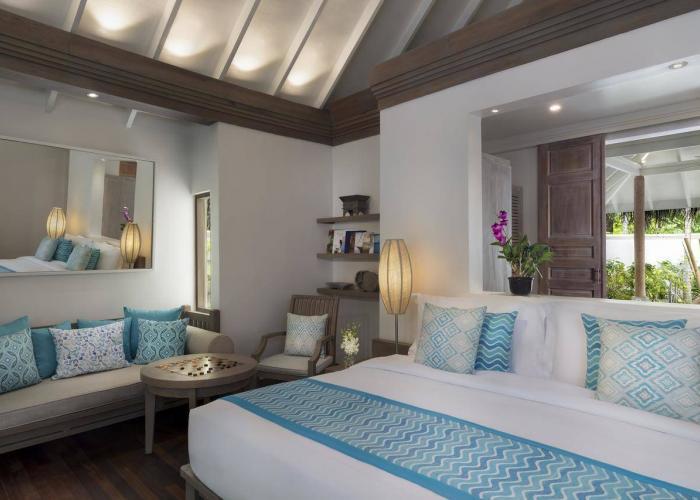 Anantara Dhigu Maldives Resort Luxhotels (22)