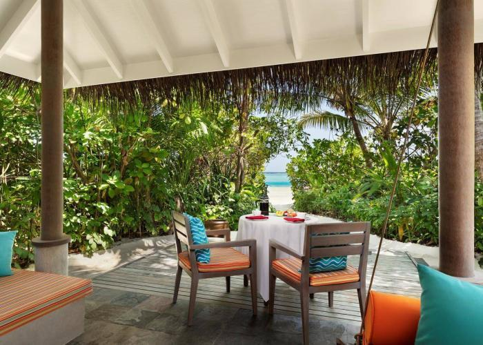 Anantara Dhigu Maldives Resort Luxhotels (26)