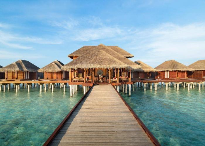 Anantara Dhigu Maldives Resort Luxhotels (28)