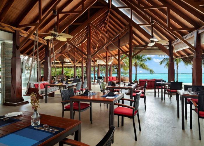 Anantara Dhigu Maldives Resort Luxhotels (29)