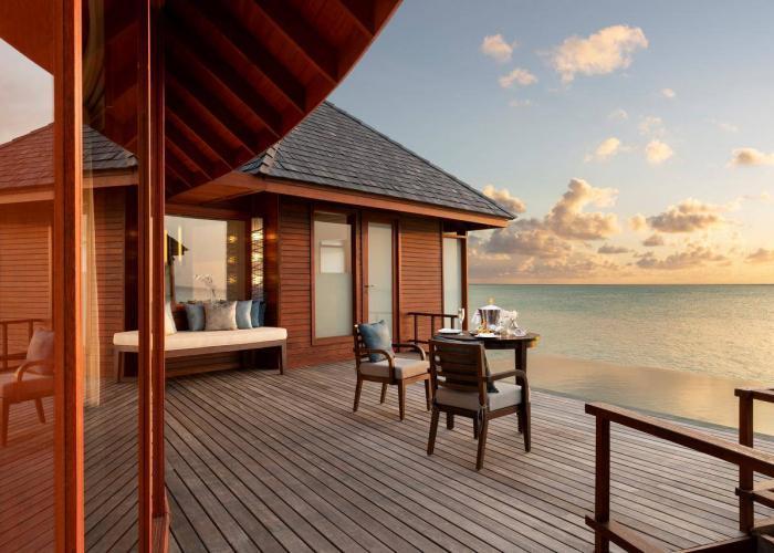 Anantara Dhigu Maldives Resort Luxhotels (31)