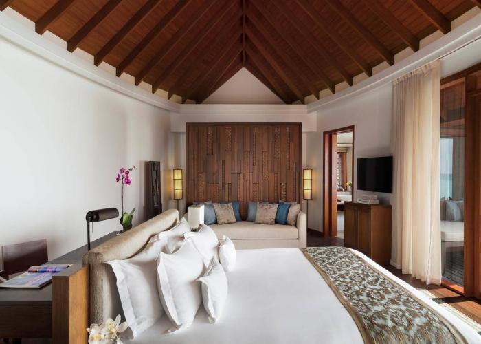 Anantara Dhigu Maldives Resort Luxhotels (33)