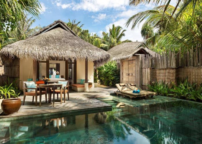 Anantara Dhigu Maldives Resort Luxhotels (36)