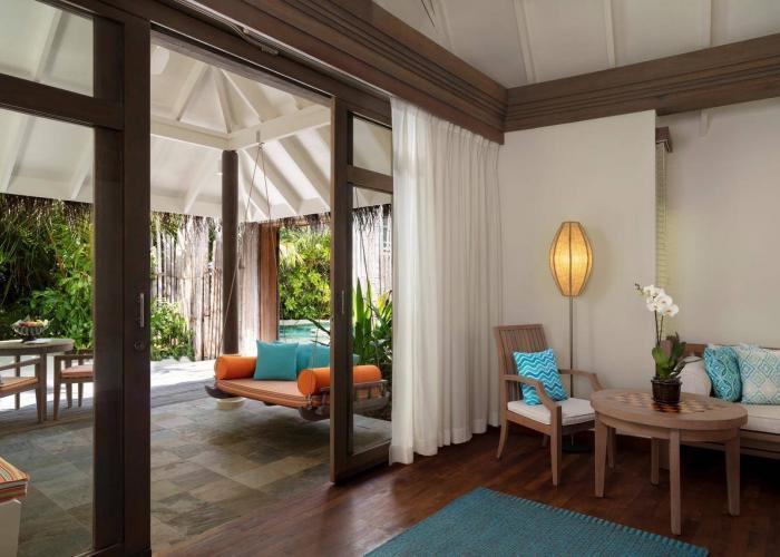 Anantara Dhigu Maldives Resort Luxhotels (37)