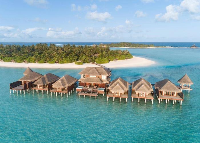 Anantara Dhigu Maldives Resort Luxhotels (5)