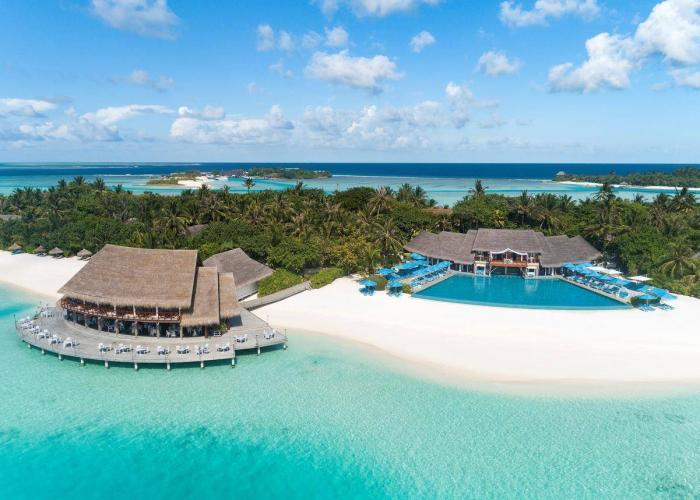 Anantara Dhigu Maldives Resort Luxhotels (7)