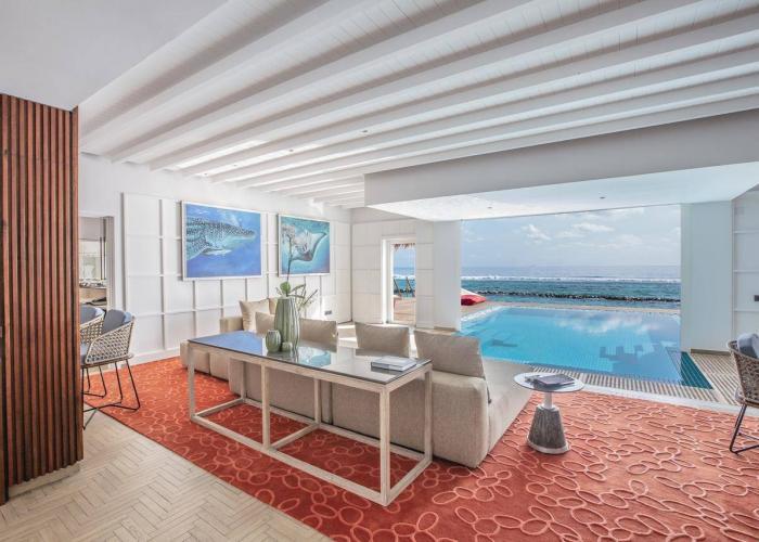 Emerald Maldives Resort & Spa LUXHOTELS (2)