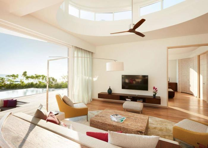 LUX North Male Atoll Luxhotels (14)