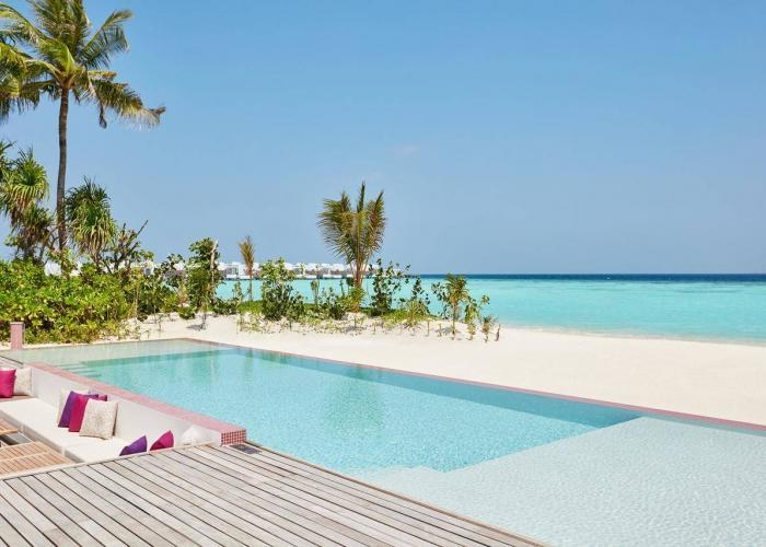 LUX North Male Atoll Luxhotels (18)