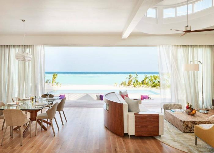 LUX North Male Atoll Luxhotels (20)