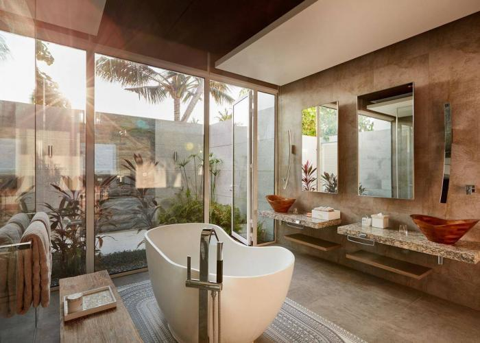 LUX North Male Atoll Luxhotels (22)