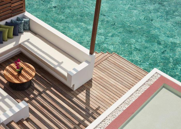 LUX North Male Atoll Luxhotels (25)