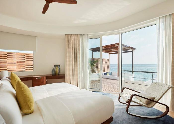 LUX North Male Atoll Luxhotels (26)