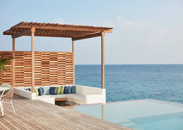 LUX North Male Atoll Luxhotels (29)