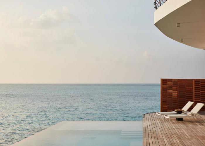 LUX North Male Atoll Luxhotels (30)