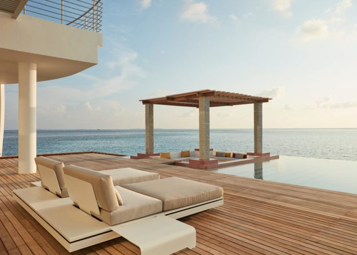 LUX North Male Atoll Luxhotels (6)