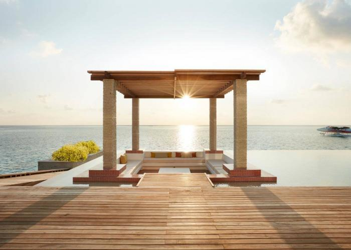 LUX North Male Atoll Luxhotels (7)