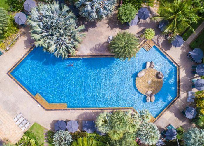 Mövenpick Resort&spa Luxhotels (31)